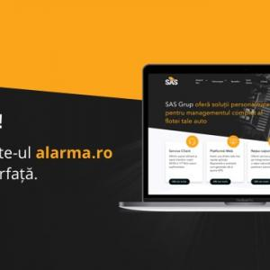 fleet management telematics management de flotă
